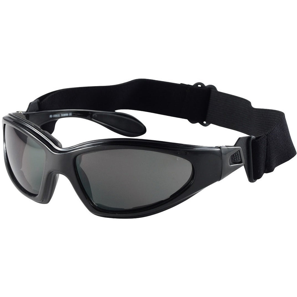 RIDEZ HAWK SUNGLASS