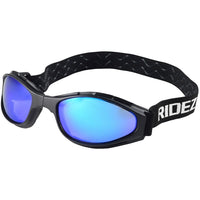 RIDEZ JAMING GOGGLE