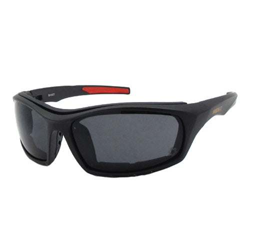 RIDEZ Protection Eyewear SHOOT RS154