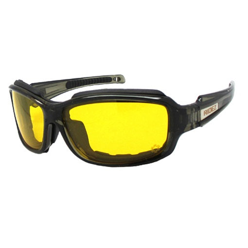 RIDEZ Protection Eyewear SHIFT RS904