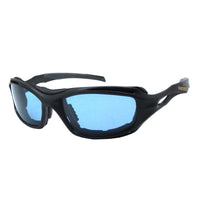 RIDEZ Protection Eyewear RS908