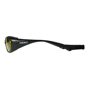 RIDEZ Eyewear RS15010 KINGFISHER