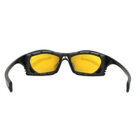 RIDEZ Protection Eyewear SUPREMACY RS903