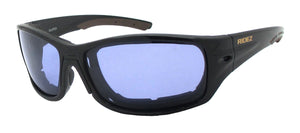RIDEZ Protection Eyewear CLUTCH RS907