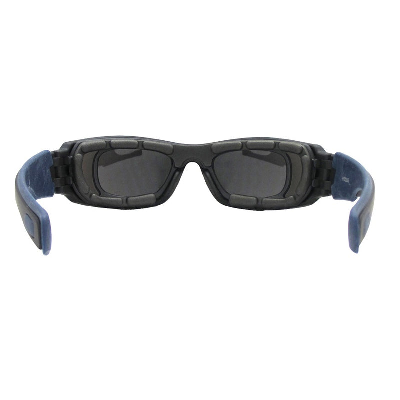 RIDEZ Protection Eyewear FOCUS(フォーカス) RS501
