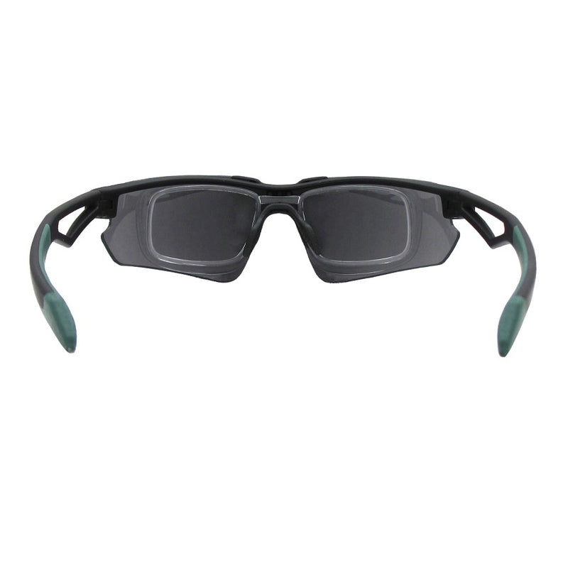 RIDEZ Protection Eyewear DISCOVER(ディスカバー) RS503