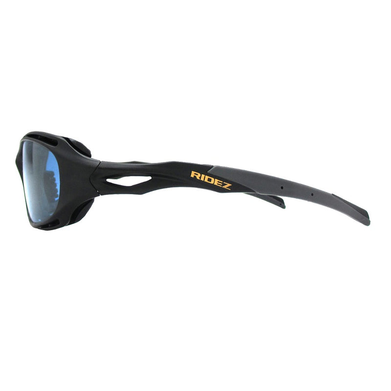 RIDEZ Protection Eyewear GROWTH RS908