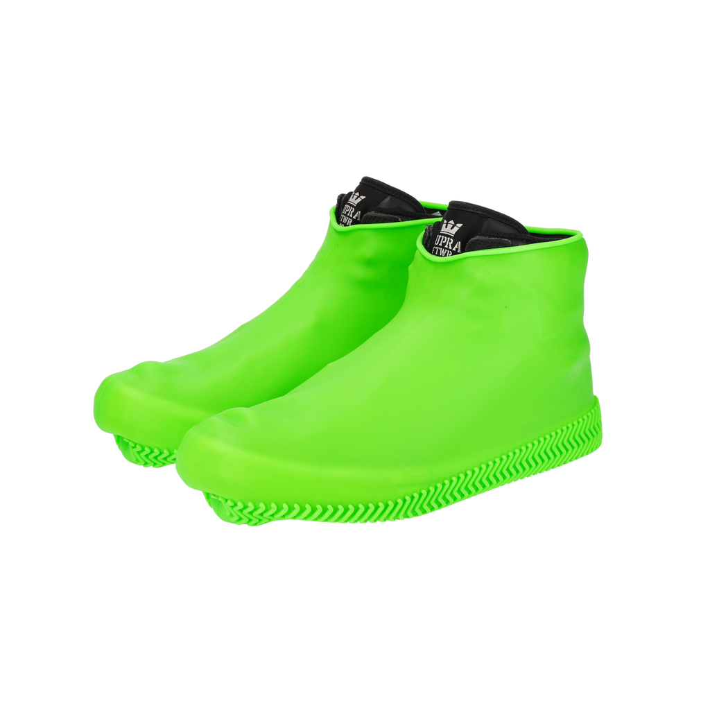 DEF Waterproof Shoe Cover DEF-SC1 GREEN