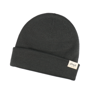 RIDEZ WHOLEGARMENT WATCH CAP RWC02