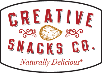 Creative Snacks Co