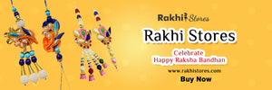 Rakhi Celebration In Different Parts Of India
