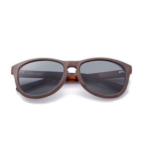 Men's Sunglasses - Richards