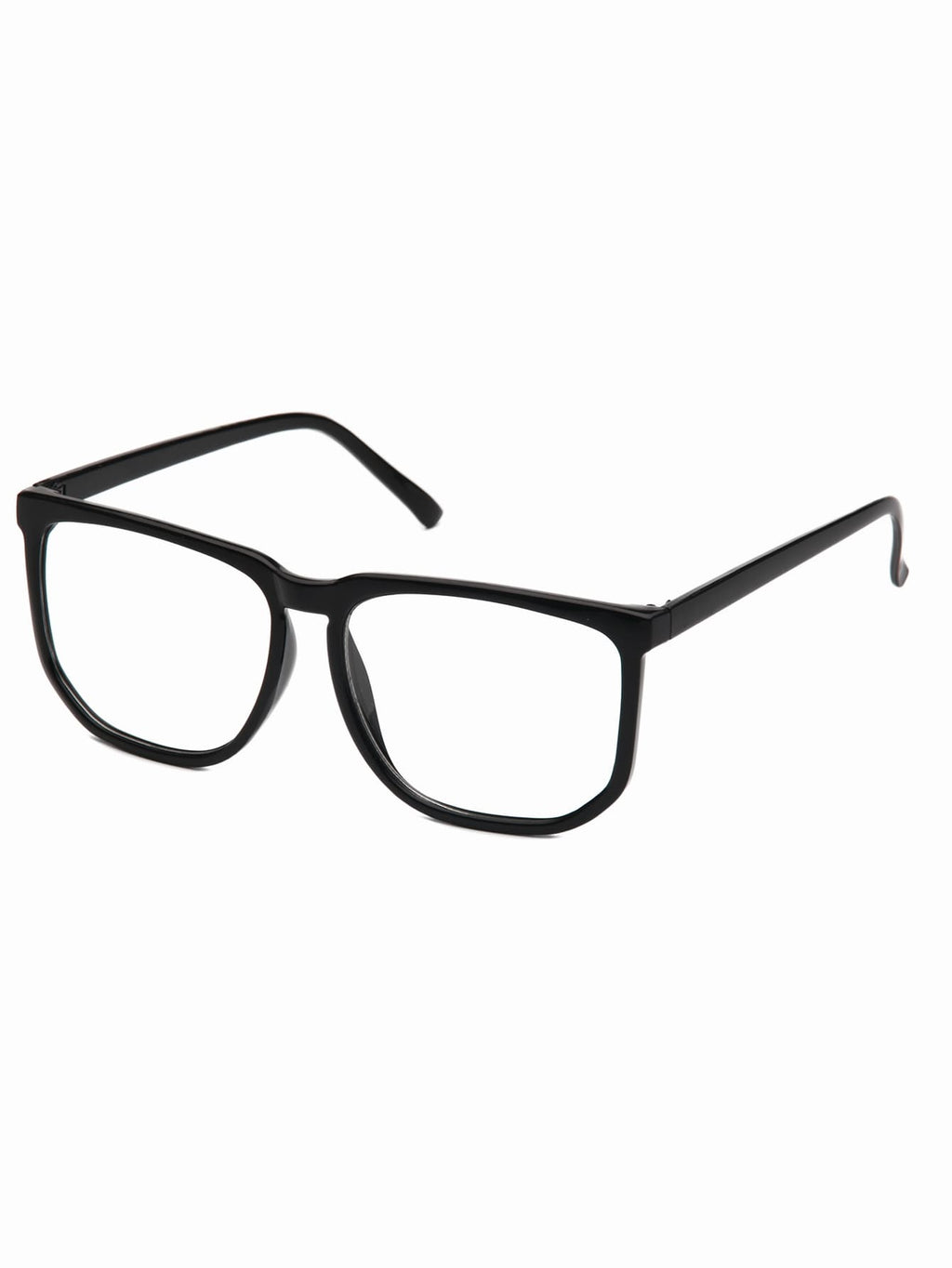 Men's Sunglasses - Plain Frame Glasses