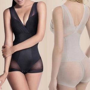 Body Shaper For Women - Hexin Comemall Womens Underbust Shapewear
