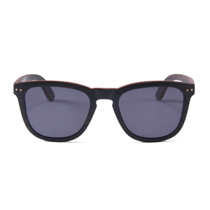 Men's Sunglasses - Winston Red