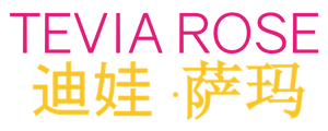 Tevia Rose Products