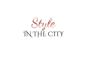 A Style In The City