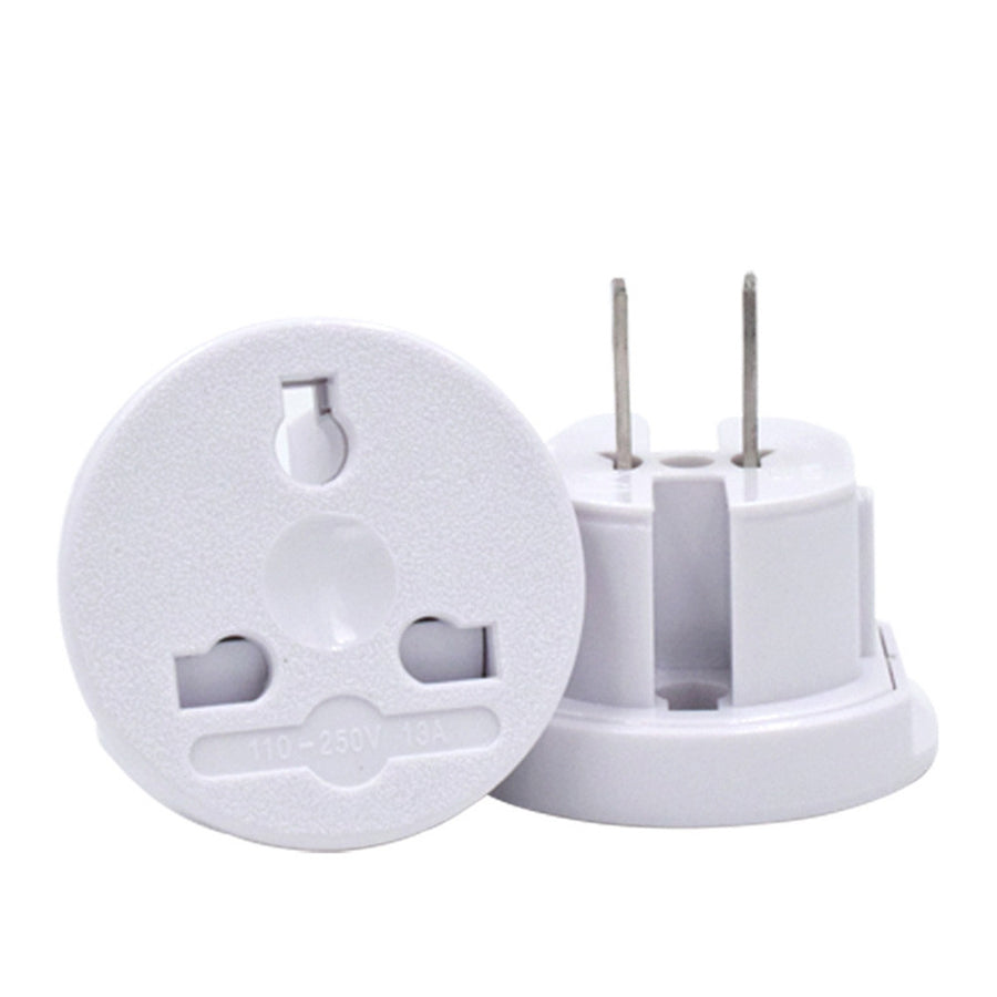 All-in-one Universal Travel Adaptor