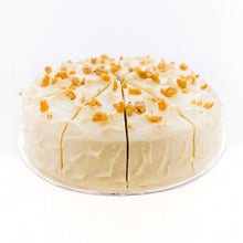 Load image into Gallery viewer, American Carrot Cake