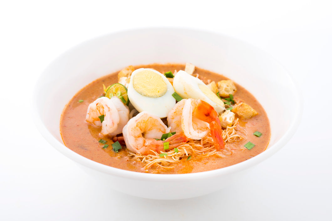 Nyonya Mee Siam Party Pack