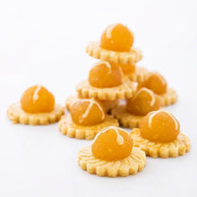 Load image into Gallery viewer, Handmade Pineapple Tarts