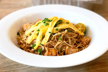Load image into Gallery viewer, (PP11) FRIED MEE SIAM