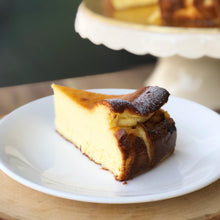 Load image into Gallery viewer, New! Burnt Cheesecake