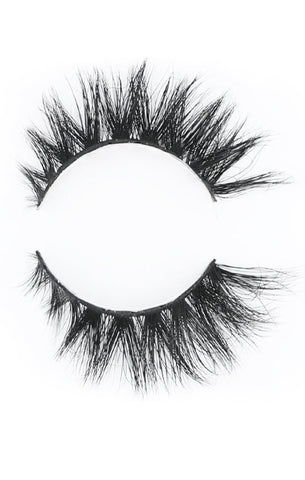 dramatic-mink-false-lashes