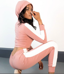 pink-tracksuit