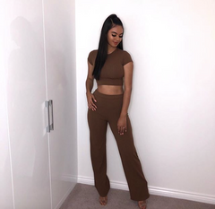 brown-co-ord