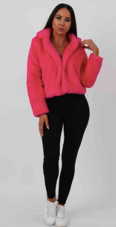 hot-pink-fur-jacket