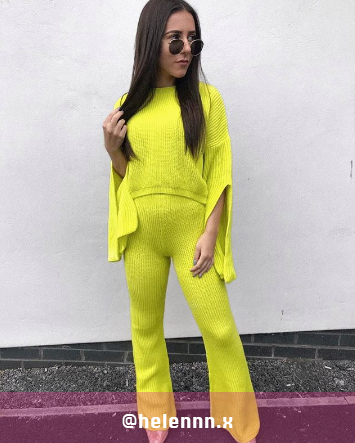 neon-knitted-co-ord