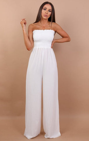 4f55c9816537 How to style up jumpsuits for weddings
