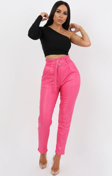 96d976dcf1ff New In Clothing | New Clothes | Womens Clothing Online | Femme Luxe ...