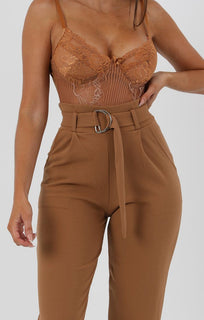 Camel-Tapered-Cigarette-Trousers-Lydia