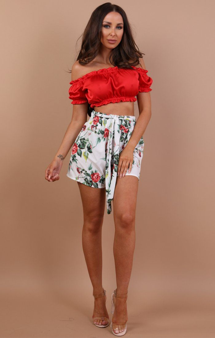ca8e43b9567 New In Clothing | New Clothes | Womens Clothing Online | Femme Luxe | 44