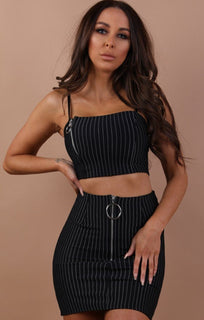 navy-pin-stripe-ring-zip-co-ord-set-florence