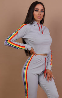 Grey-Long-Sleeve-Rainbow-Tracksuit