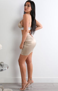 Beige-bodycon-two-piece-set-bethany