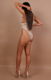 Beige-high-rise-swimsuit-elise