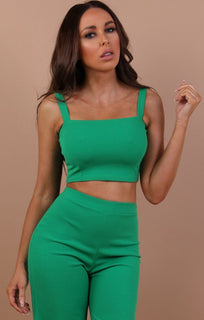 Green-Crop-Top-And-Trousers-Co-Ord-Set-Faith