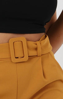 Mustard-Tapered-Belted-Cigarette-Trousers-Lydia