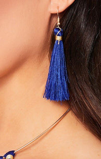 blue-embellished-tassel-earrings-and-necklace-set1