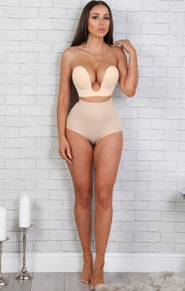 nude-backless-low-rise-bra