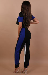 Blue-Contrast-Cropped-Loungewear-Set-Quinn