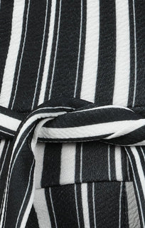 black-and-white-cropped-stripy-jumpsuit-andria