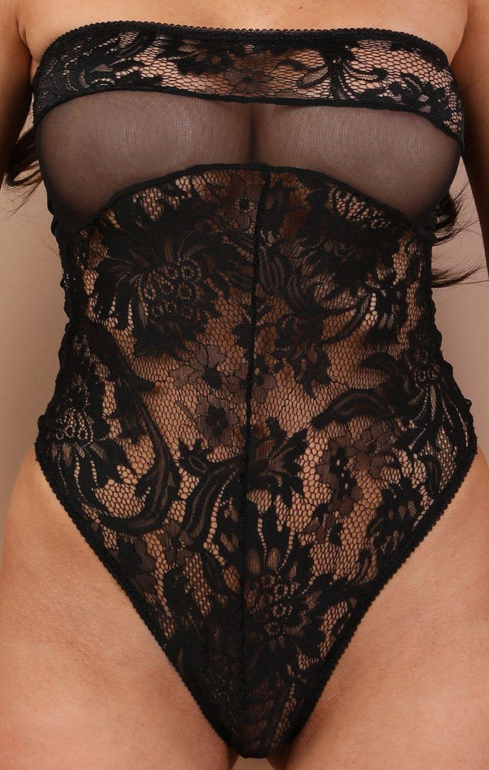 Black-bandeau-lace-bodysuit-billie