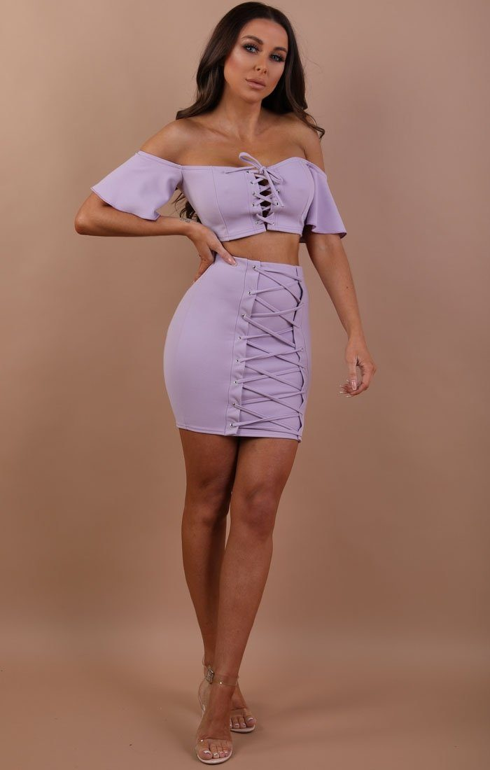Lilac-lace-up-co-ord-set-charlie