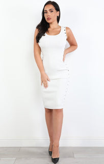 cream-ribbed-studded-midi-dress-billie