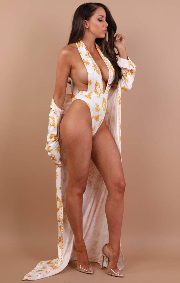 White-baroque-print-swimwear-set-danika